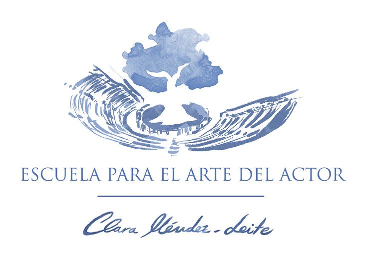 Escuela Clara Méndez-Leite
