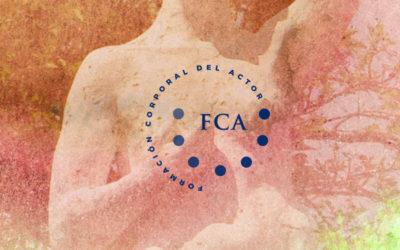 La única escuela donde estudiar la FCA