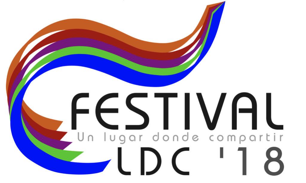 LDC 2018