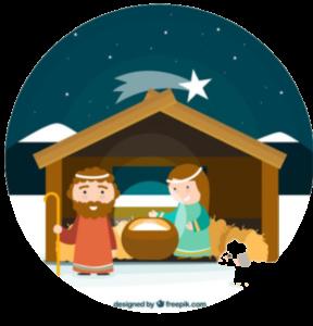 navidad cuento 2