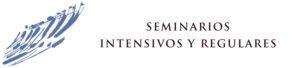 seminarios_logoMAIL_