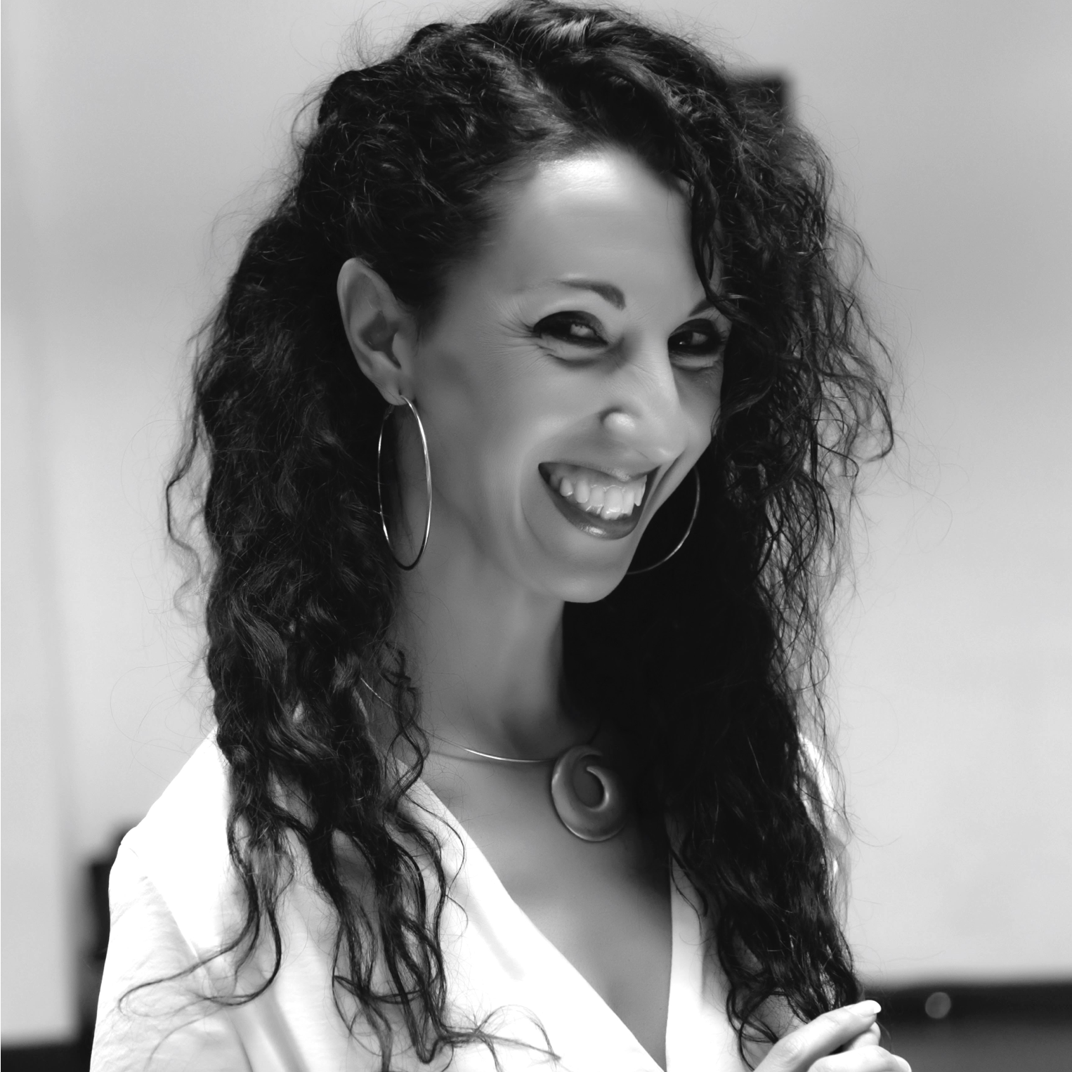 Sonia Sampayo