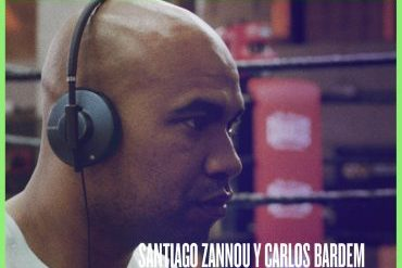 SantiagoZannouCarlosBardem