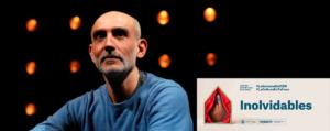 Juan Sanzol Teatro y Política