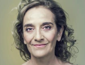 Consuelo Trujillo