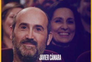 JavierCámara