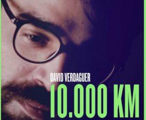 David Veranguer