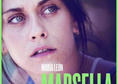 MariaLeon