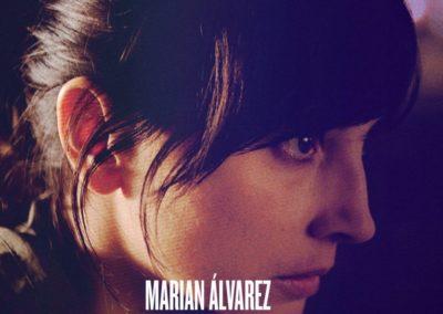 MarianAlvarez