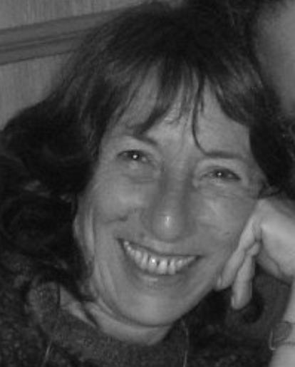 """""""Travesías del cuerpo"""" Seminario con Susana Estela – ONLINE"""