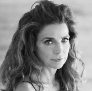 Liz Lobato